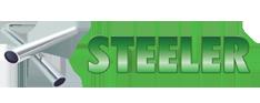 STEELER Marcin Piasecki - steeler.pl