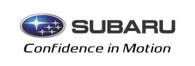 STEELER oficjalnym dostawcą Subaru Import Polska!