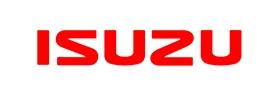 STEELER Oficjalnym dostawcą Isuzu Automotive Polska!